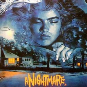 ilustrasi nightmare (sumber gambar: showbiz. liputan6.com)