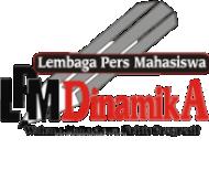 LPM DinamikA