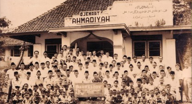 warta-ahmadiyah.org