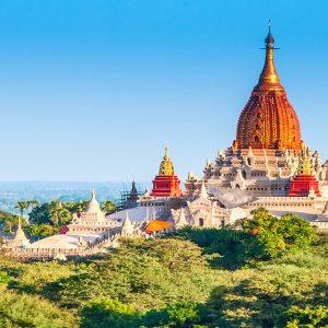 sumber gambar: myanmar.travel