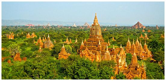 sumber gambar: myanmar.e-consulate.org