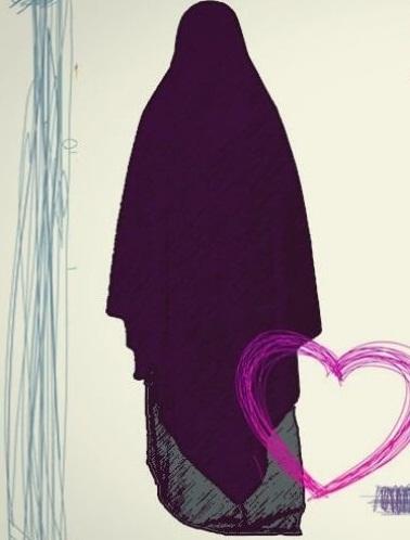 muslimah.id
