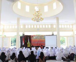 Praktikum Keagamaan, Sarana Pengembangan Religiusitas Mahasantri
