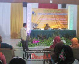 Dakwah Berbasis Online  di Era Multimedia