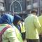Pelepasan Mahasiswa KKN 2019