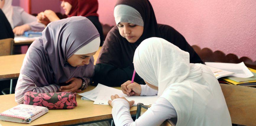 Dinamika Pengembangan Pendidikan Agama