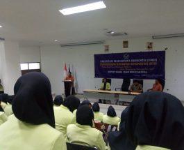 Optimalisasi Peran Mahasiswa Bidikmisi dalam Menyongsong Indonesia 2045